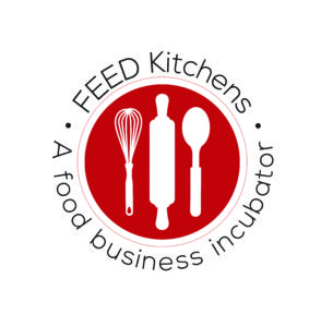 Neighborhood Navigator applications due @ FEED Kitchens