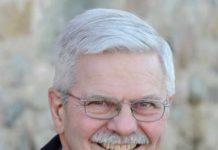 Mark Miller, State Senator
