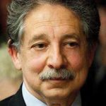 Paul Soglin, Mayor
