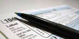 tax-form_12-16