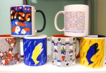 VSA-Ceramic mugs_12-16