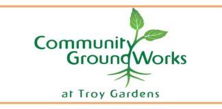 community-groundworks