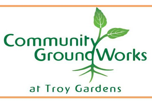 community-groundworks