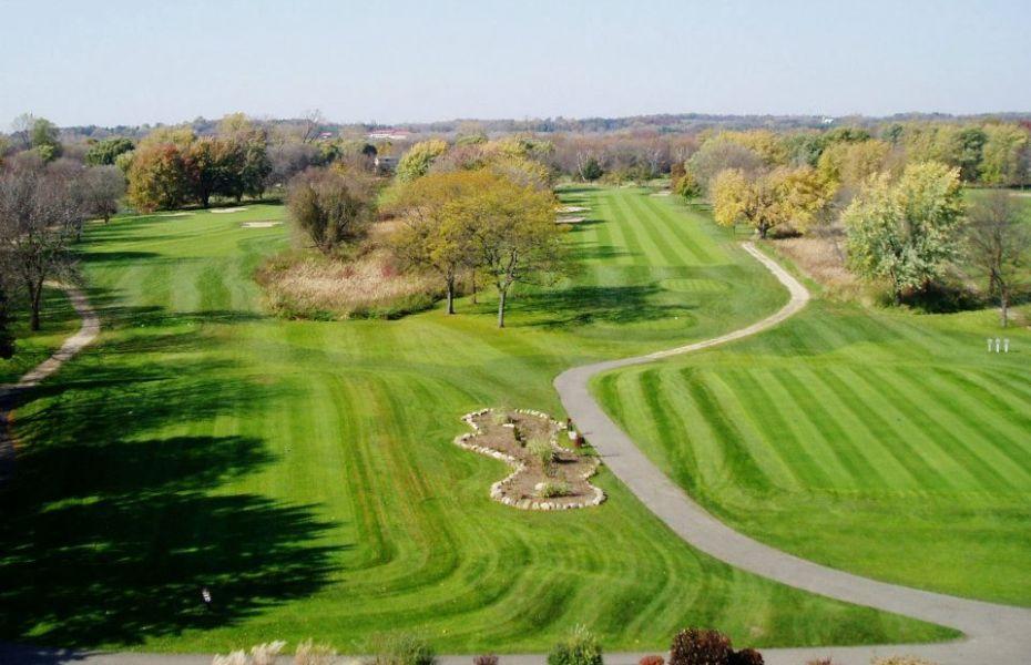 32+ Cherokee golf madison wi info